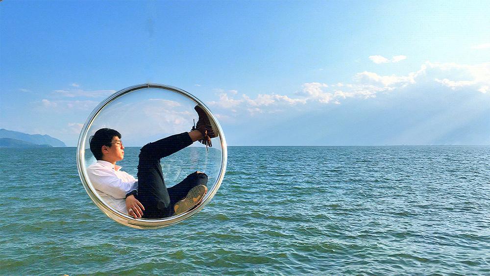 贾晋楚摄影作品-每刻美写真旅行摄影师作品,,贾晋楚摄影作品-每刻美写真旅行摄影师作品