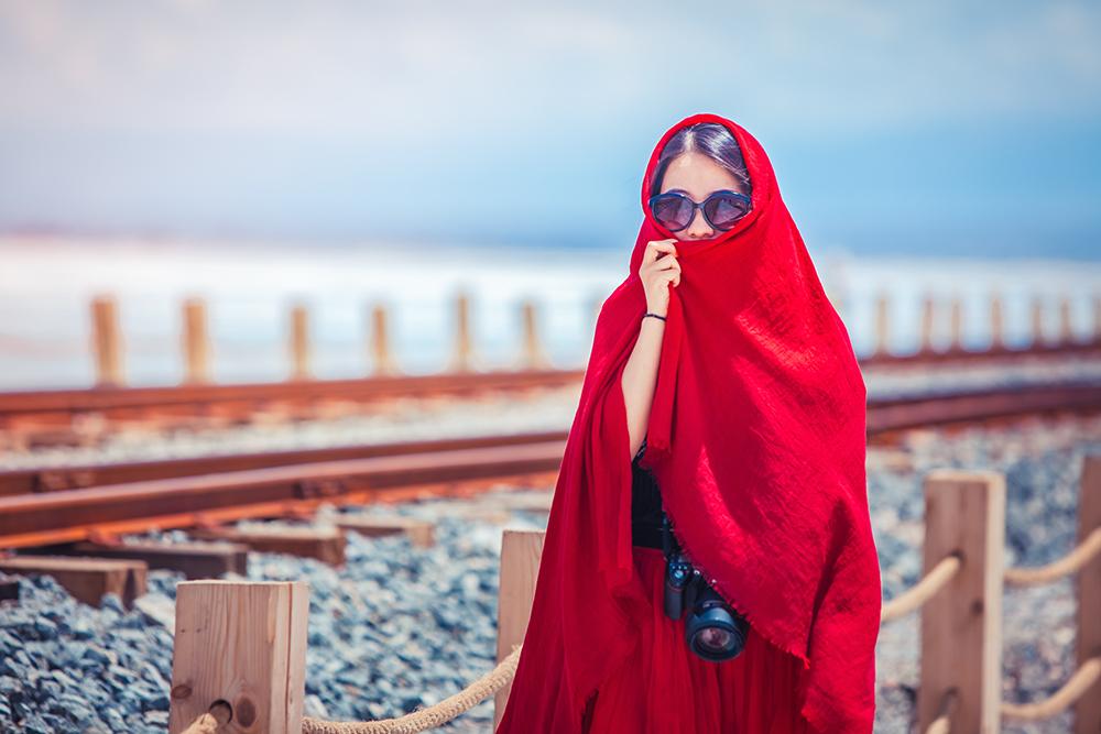 饶穆超-每刻美写真旅行摄影师作品,,饶穆超-每刻美写真旅行摄影师作品