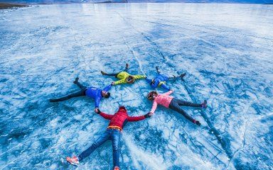 【冬游西藏】林芝-南迦巴瓦-索松村-羊湖深转-普姆雍措-桑耶寺-青朴修行地-巴松措-雅江大峡谷-新措轻徒步7日深度游