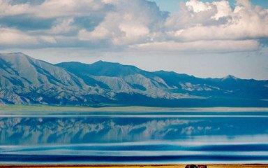【新疆金秋大环线】2020 喀纳斯-禾木-白哈巴-赛里木湖-巴音布鲁克-吐鲁番-塔里木河胡杨林12日深度游