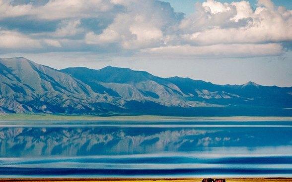 【新疆金秋大环线】喀纳斯-禾木-白哈巴-赛里木湖-巴音布鲁克-吐鲁番-塔里木河胡杨林12日深度游