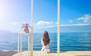 【心花路放】2020年大理双廊-洱海旅拍-沙溪古镇-丽江古城-香格里拉-泸沽湖7日滇西北全景深度游