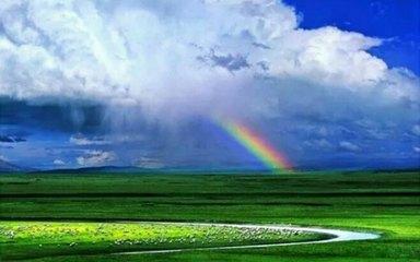 【呼伦贝尔小团6日】呼伦贝尔-额尔古纳湿地-临江-边境卡线-白桦林-兴安神鹿园-满洲里-黑山头-莫尔道嘎森林-呼伦湖6日深度游
