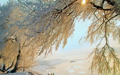 【雪乡全景游】哈尔滨-亚布力/万科双次滑雪-徒步穿越林海雪原-雪乡-镜泊湖冬捕-长白山双次温泉-魔界-雾凇岛-伪皇宫-查干湖冬捕8日大环线