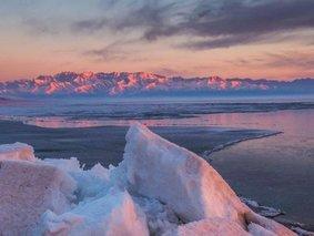 梦幻双湖-赛里木冰湖-喀纳斯-禾木-天鹅泉小团自由7日