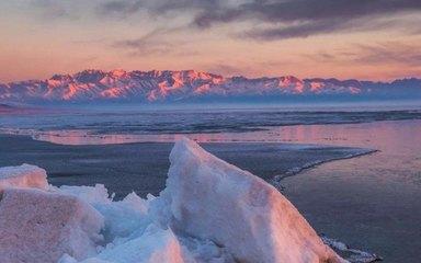 【梦幻双湖】赛里木冰湖-喀纳斯-禾木-天鹅泉小团自由7日